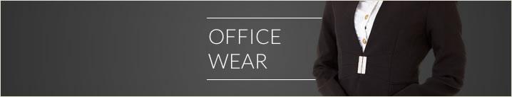 Compañía de Uniformes - Office Wear